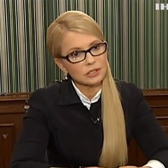 Тимошенко у вівторок збирається звільняти Яценюка