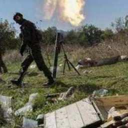 Бойовики у паніці: Росія різко скоротила постачання боєприпасів