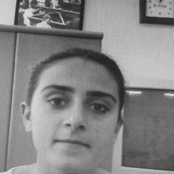 Стало відомо ім'я терористки, яка підірвала себе в Анкарі (ФОТО)