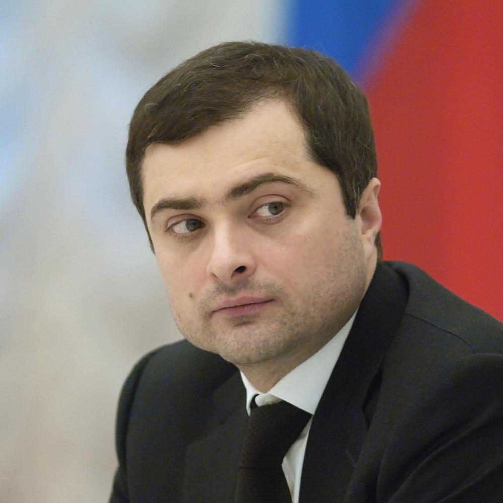 Помічник Путіна є фігурантом карної справи про створення «ДНР»