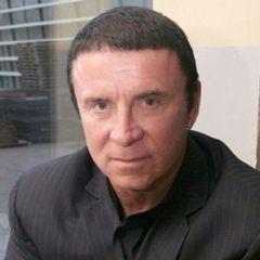 Пермський суд оголосив вердикт у справі відомого психотерапевта Анатолія Кашпіровського