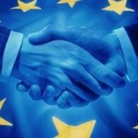 Євросоюз сьогодні підписує угоду про безвізовий режим з Перу