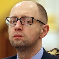 У БПП придумали, як відправити Яценюка у відставку