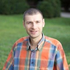 «У мене немає ненависті до суспільства»,- розповідь людини з інвалідністю про життя в Україні