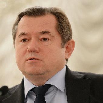 Москва оцінила збитки від санкції у чверть трильйона доларів