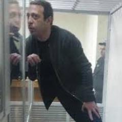 Корбана все ж відпустили з СІЗО під домашній арешт
