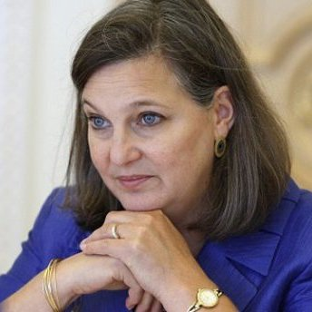 США може виділити Україні мільярдний транш