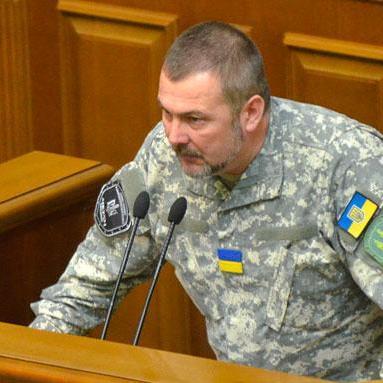 «Народний фронт» блокуватиме трибуну ВР, поки не проголосують за повернення активів Януковича