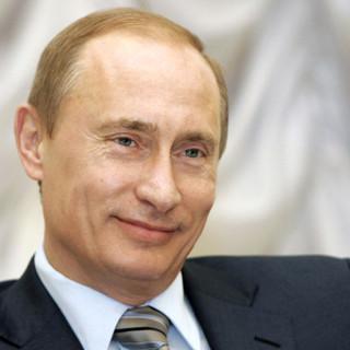 За ображання Путіна можуть ввести кримінальне покарання