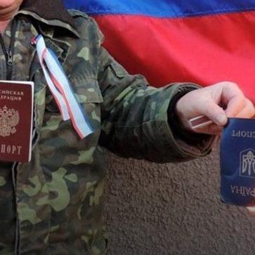 Прокуратура звинуватила кримських військових у державній зраді