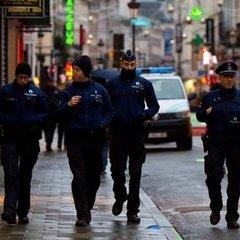 Матч «Андерлехт» - «Шахтар» в Брюсселі будуть охороняти 200 поліцейських