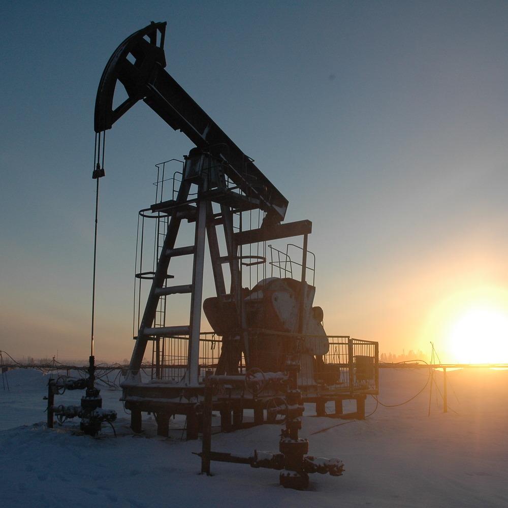 У Кремлі кажуть, що Росія незабаром залишиться без нафти