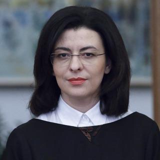 Оксана Сироїд звинуватила органи правопорядку у бездіяльності
