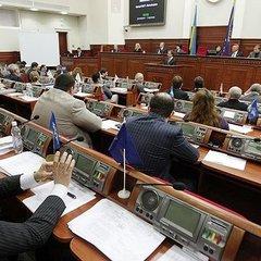 Депутати БПП ініціювали заборону продажу алкоголю в МАФах