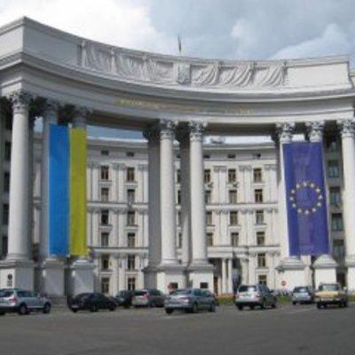 МЗС України обурене нападом на українського консула в Грозному