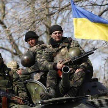 Українська армія за 2 тижні може звільнити Донбас - Тимчук