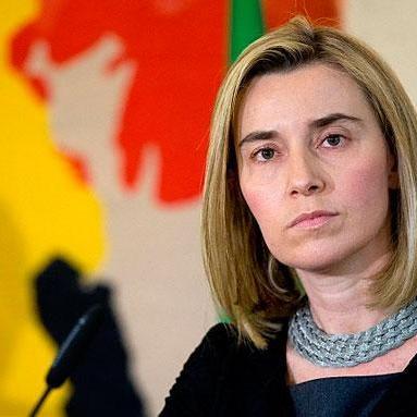 У ЄС зробили заяву щодо заборони Меджлісу в Криму