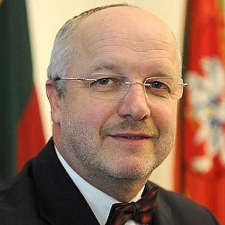 Нова військова стратегія Литви: найбільша загроза - Росія