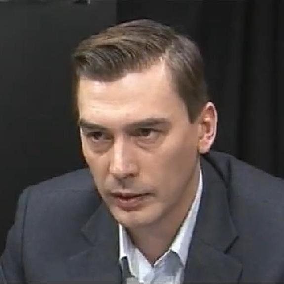 Наступного тижня можуть зібрати позачергову сесію з приводу відставки Яценюка - нардеп