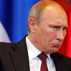 Кремль стверджує, що ніякого «списка Савченко» не існує