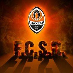 «Шахтар» отримав суперника у чвертьфіналі Ліги Європи