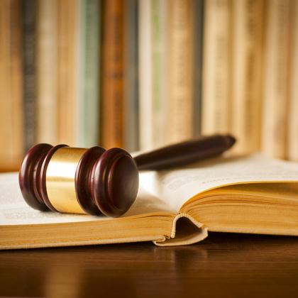 Театр судочинства. Найбільш резонансні судові процеси року