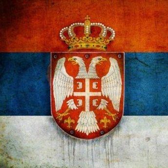 Сербія зробила заяву щодо санкцій проти РФ