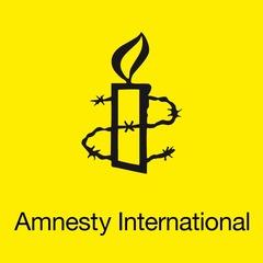 Amnesty International вимагає пересмотру справи Савченко