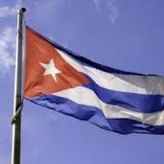 Google покращить інтернет на Кубі
