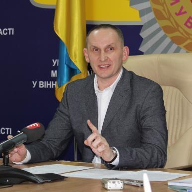 Адвокати розповіли, навіщо Шевцов їхав до Мінску: «Прямував до Криму»