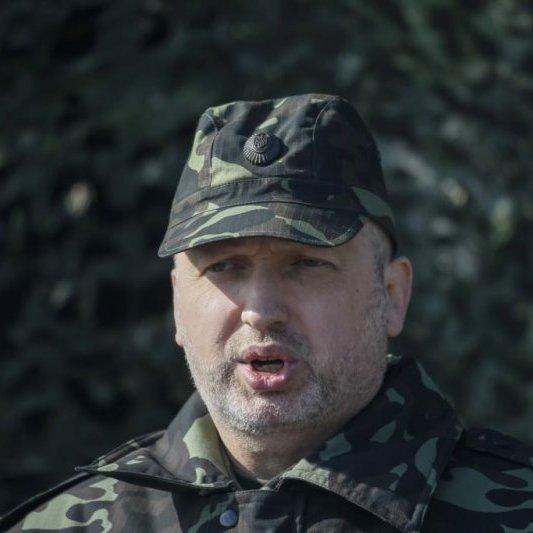 Україна випробувала смертоносну ракету власного виробництва