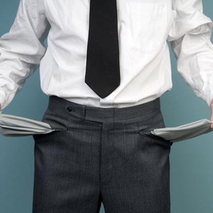 Закон про банкрутство фізосіб дає можливість українцям вилізти з «боргової ями», - народний депутат Сергій Алексєєв