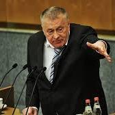 «Самі винні»: Жириновський обурився хвилиною мовчання за жертвами в брюссельських терактах