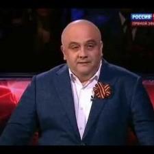 Суд відібрав у луганського комуніста службову квартиру в Києві