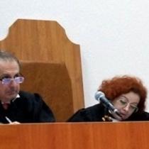 Генпрокуратура завела справи на російських суддів і прокурорів Надії Савченко