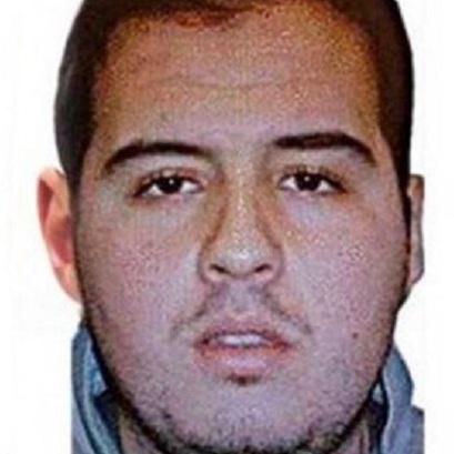 В інтернеті з'явився текст передсмертної записки брюссельського терориста
