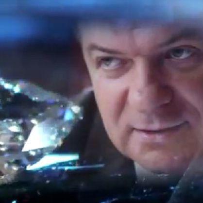 «Діамантові прокурори» свою провину не визнають