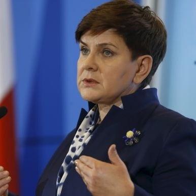 Після брюссельських терактів Польща відмовилася приймати біженців