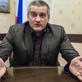 Аксьонов визнав, що побудувати Керченський міст неможливо