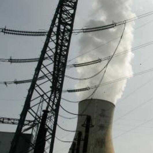 Головною ціллю терористів в Бельгії були атомні електростанції - ЗМІ
