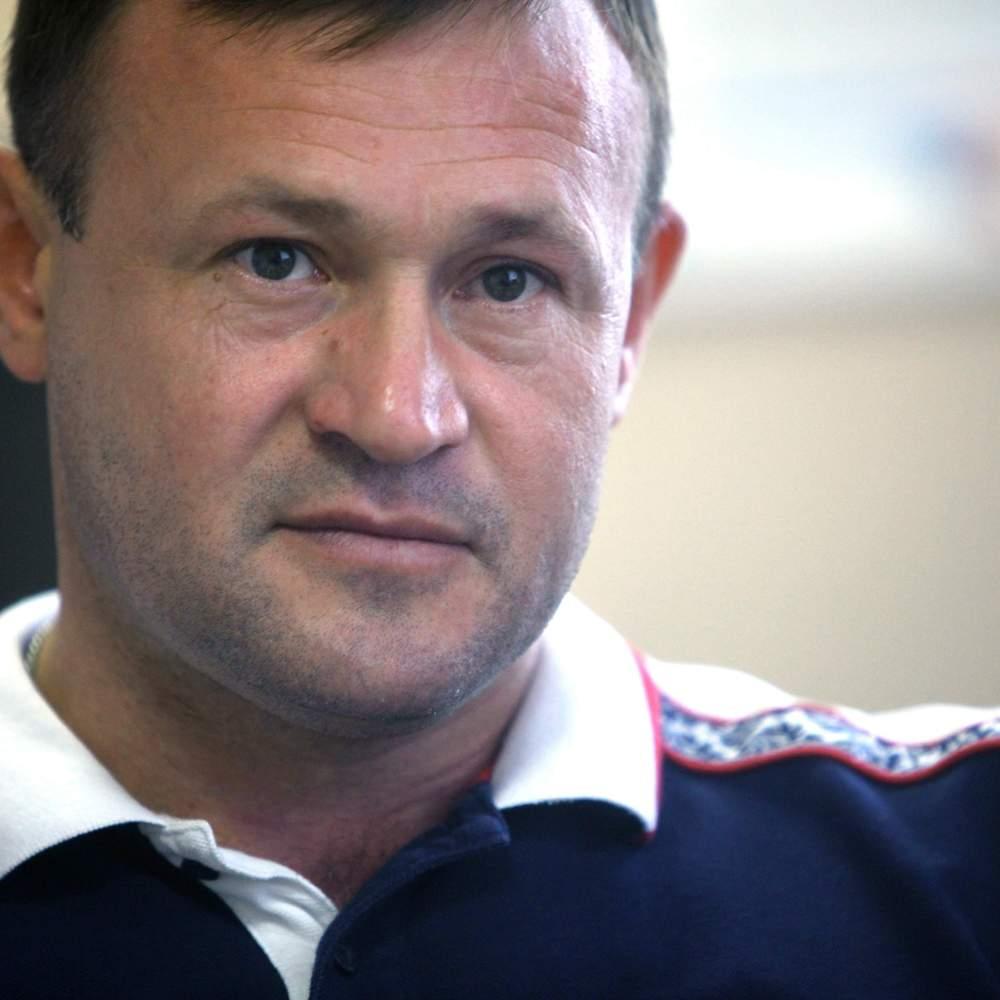 В Росії ґвалтівник-поліцейський отримав умовне покарання