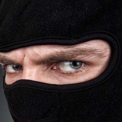У «ЛНР» стверджують, що бачили іноземних найманців у «чорному одязі та масках» у рядах ЗСУ