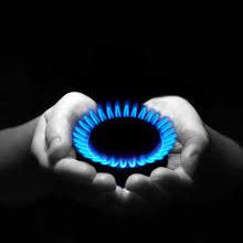 Кабмін знизив норми споживання газу