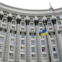 «Список Савченко» вже офіційно затверджений