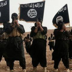 ІДІЛ зазиває у соціальних мережах до джихаду