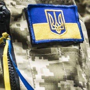 На Миколаївщині у військовій частині застрелили солдата