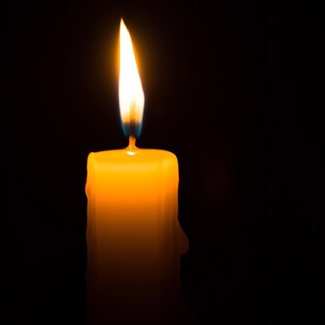 Збільшилася кількість жертв під час брюссельських терактів