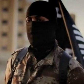 У Криму порахували, скільки кримчан воює за ІГІЛ