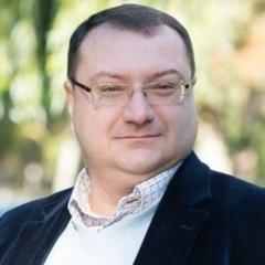 Адвоката Юрія Грабовського знайшли вбитим