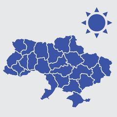 Найважливіші новини України за день